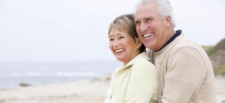 dieter-krenn_betriebliche-altersvorsorge